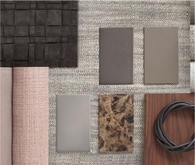 Как выбрать ткань для дивана
