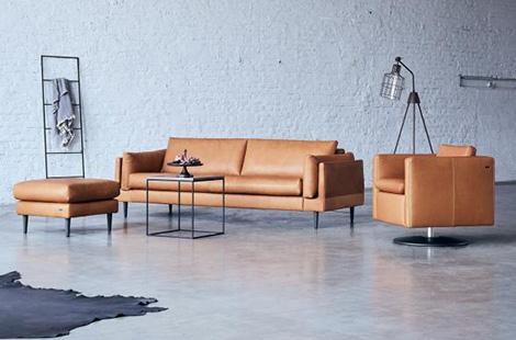 Пенополиуретановый диван