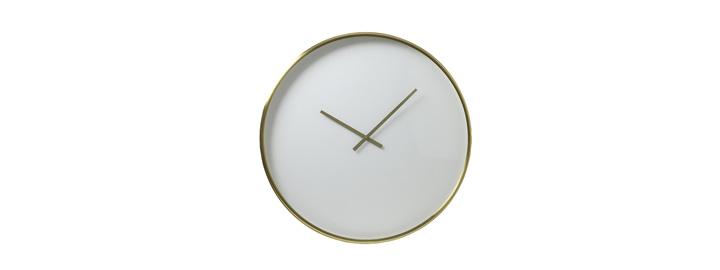 Часы Seponi для декора