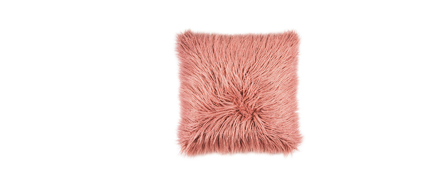 Декоративные подушки Fluffy
