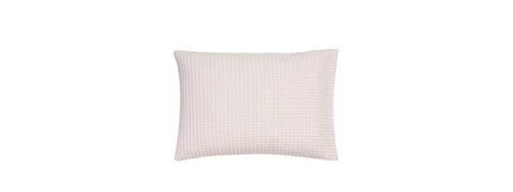 Декоративные подушки P.Case Pique WF