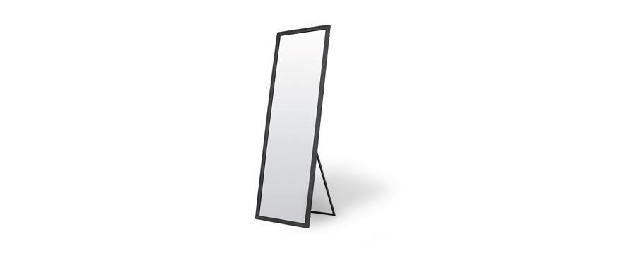 Декор Зеркало Sama