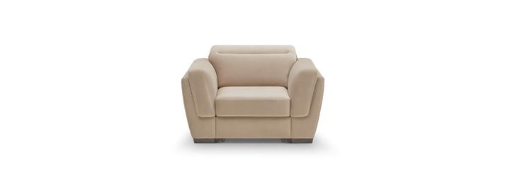 Кресло Келли