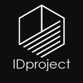 Диван Картье как субъект комфорта в продуманном интерьере проекты