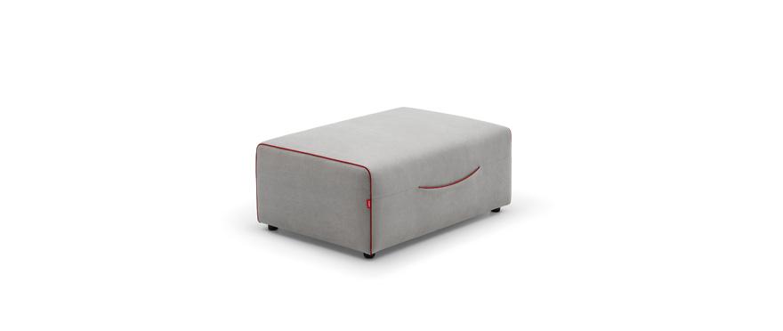 Кресло Олли