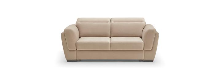 Прямой диван Келли 2