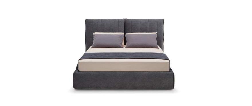 Кровать Ферро
