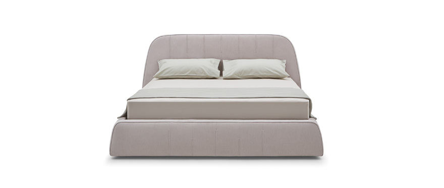 Кровать Ханни