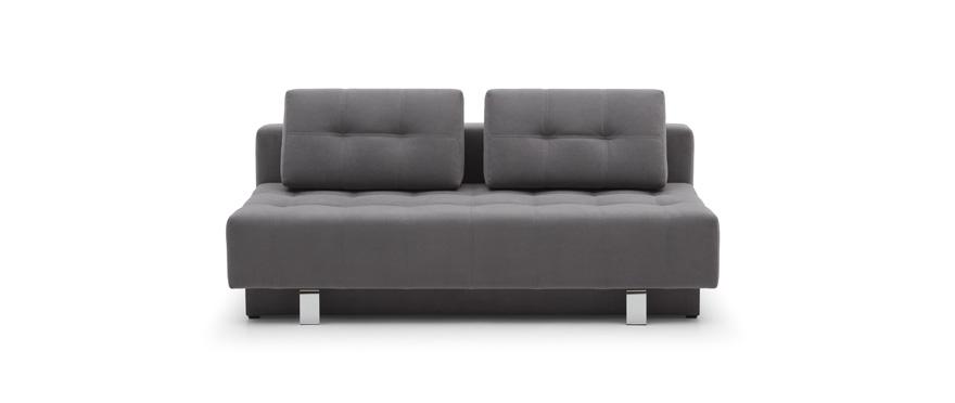 Прямой диван Лотти
